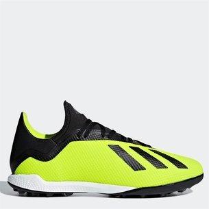 adidas X Tango 18.3 FT Zapatillas de Futbol