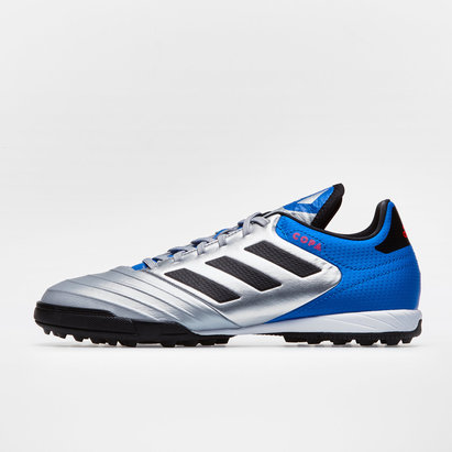 adidas Copa Tango 18.3 Zapatillas de Entrenamiento