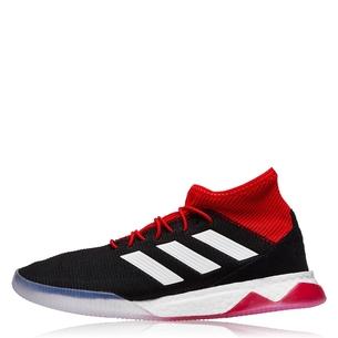 adidas Predator Tango 18.1 Zapatillas de Futbol