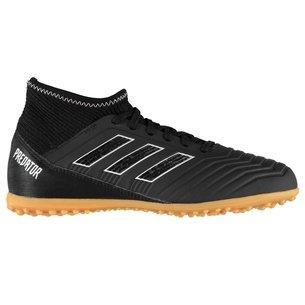 adidas Predator Tango 18.3 Zapatillas de Futbol para Niños