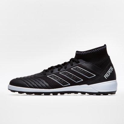 adidas Predator Tango 18.3 Zapatillas de Futbol