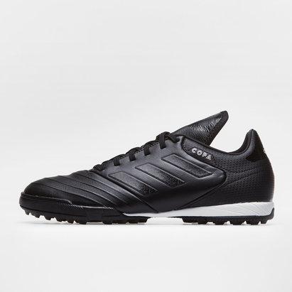 adidas Copa Tango 18.3 Zapatillas de Futbol
