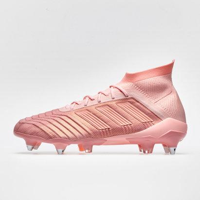 adidas Predator 18.1 SG Botas de Futbol