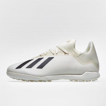 adidas X Tango 18.3 TF Zapatillas de Futbol