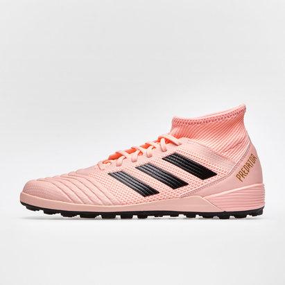 adidas Predator Tango 18.3 TF Zapatillas de Futbol