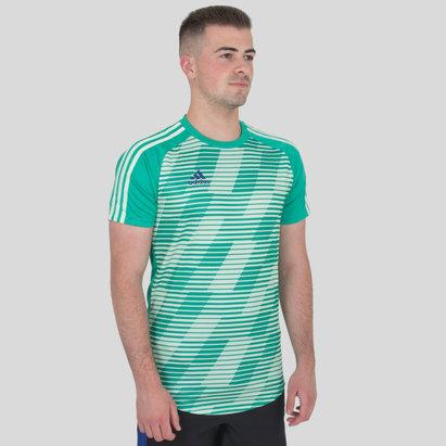 adidas Tango Graphic Camiseta de entrenamiento