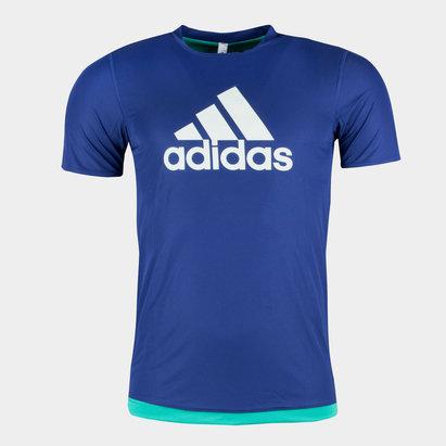 adidas Tango Reversible Camiseta de Entrenamiento