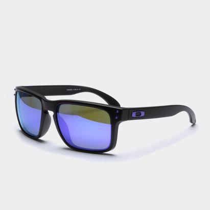 Oakley Holbrook 009102 Gafas de Sol
