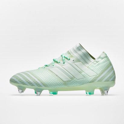 adidas Nemeziz 17.1 SG Botas de Futbol