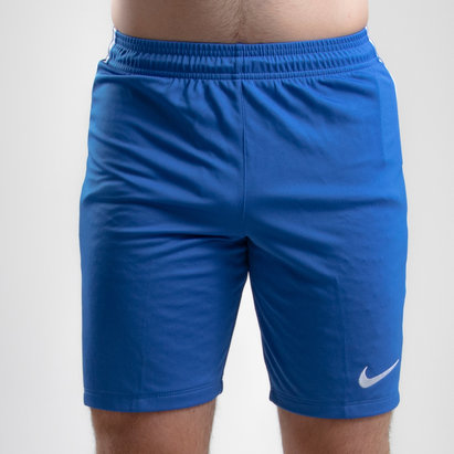 Nike League Shorts tejidos de Futbol