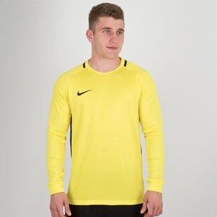 Nike Park III Camiseta de Portero