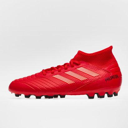 adidas Predator 19.3 AG Botas de Futbol