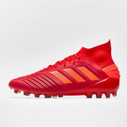 adidas Preadator 19.1 AG Botas de Futbol