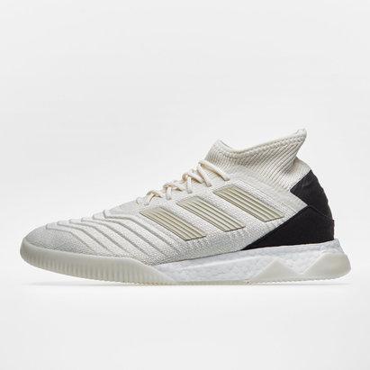 adidas Predator 19.1 Zapatillas de Futbol