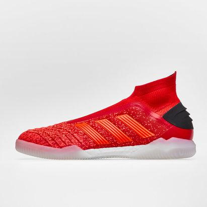 adidas Predator 19+ Indoor Zapatillas de Futbol