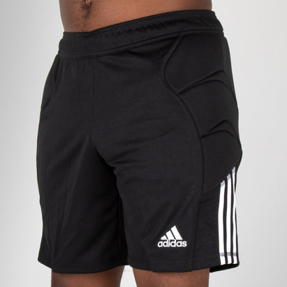 adidas Tierro 13 Shorts mullidos de Portero