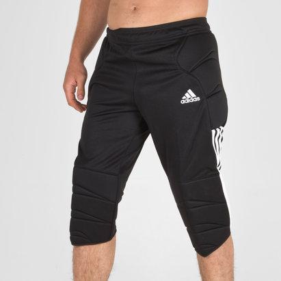 adidas Tierro 13 3/4 Shorts mullidos de Portero