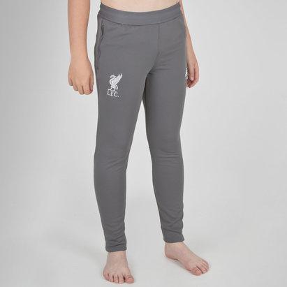 New Balance Liverpool FC 18/19 Elite Tech Pantalones de Entrenamiento