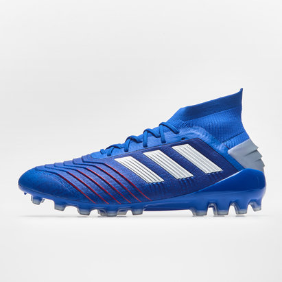 adidas Predator 19.1 AG Botas de Futbol