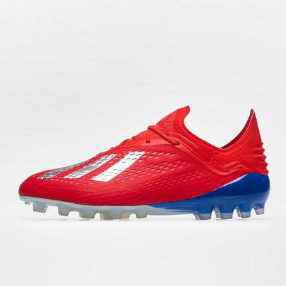 adidas X 18.1 AG Botas de Futbol