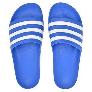 adidas Adilette Aqua Cloudfoam Sandalias de Playa