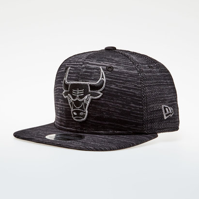 New Era NBA Chicago Bulls 9 Fifty Gorra