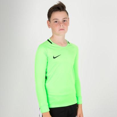 Nike Park III Camiseta de Portero para Niños