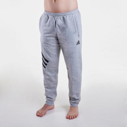 adidas Tango Tapered Pantalones Jogging de Futbol