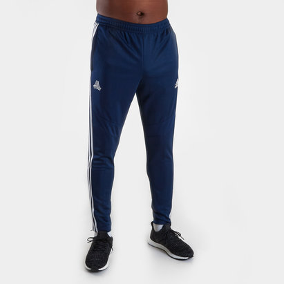 adidas Tango Pantalones de Entrenamiento de Futbol