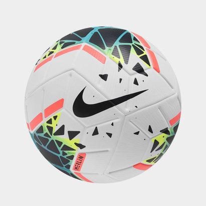 Nike Merlin Insignia
