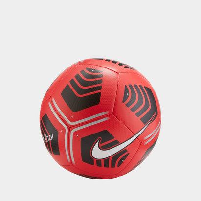 Nike Balon Football 99