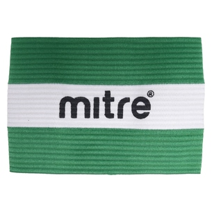 Mitre Captains muñequera