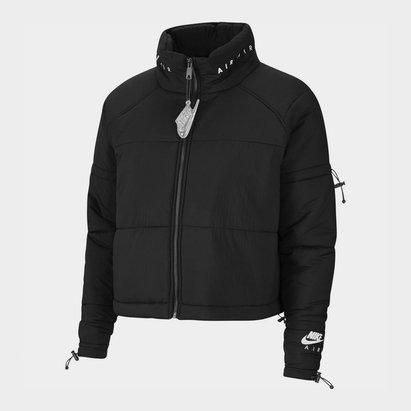Nike Air Syn Jacket Ladies