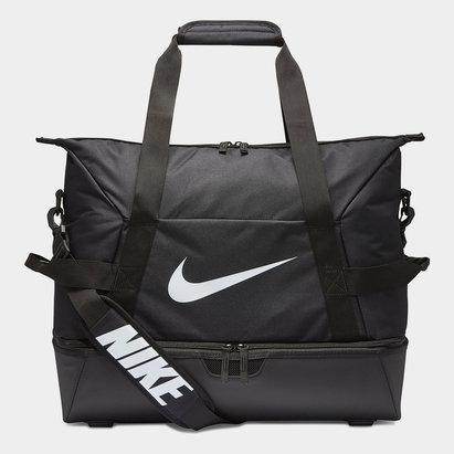 Nike Academy Medium Hardcase Bag