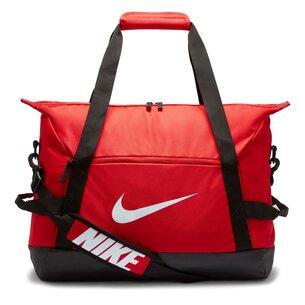 Nike Academy Team Soccer Medium Duffel Bag