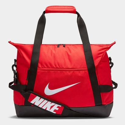 Nike Academy Team Soccer Duffel Bag Small