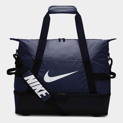 Nike Academy Large Hardcase Bag
