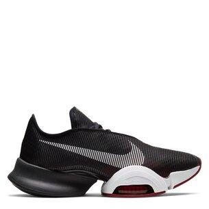 Nike Air Zoom SuperRep 2 Mens HIIT Class Shoe