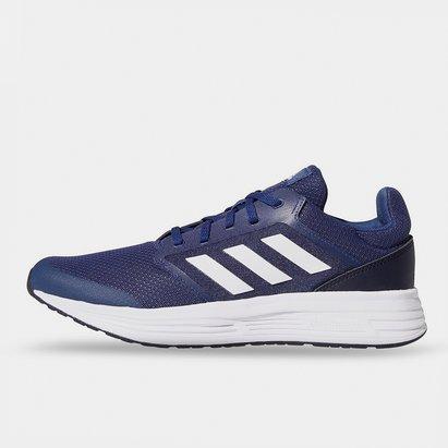 adidas Galaxy 5 Mens Running Shoes