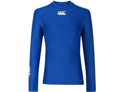 Canterbury Thermoreg Long Sleeve Camiseta Termica