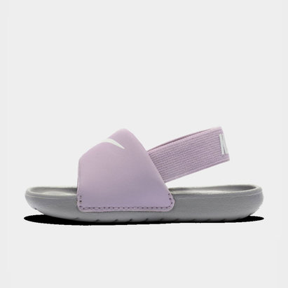 Nike Kawa Slide Infant Boys