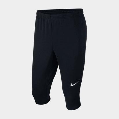 Nike Academy  three quarter Jogging Pants Junior Boys
