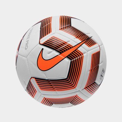 Nike Strk Pro Team 99