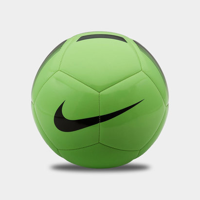 Nike Pitch Team SP20 99 Football