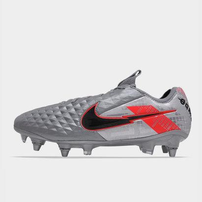 Nike Legend 8 Elite Soft Ground Football Boot