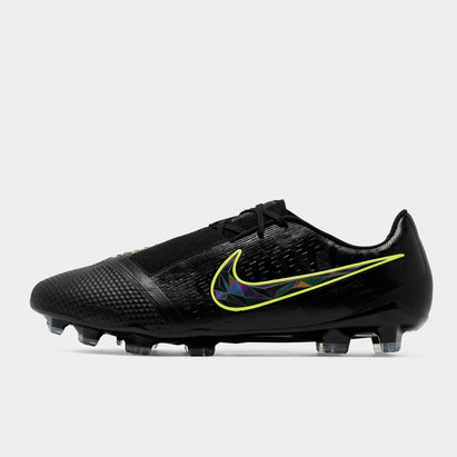 Nike Phantom Venom Elite FG Football Boots