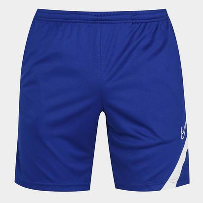 Nike Academy Pro Shorts Mens