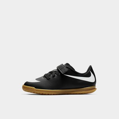 Nike Bravata II IC Ch99