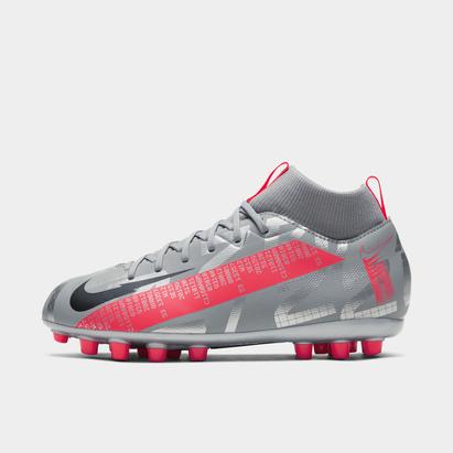 Nike Botas SuperFly 7 ACademy Junior 99