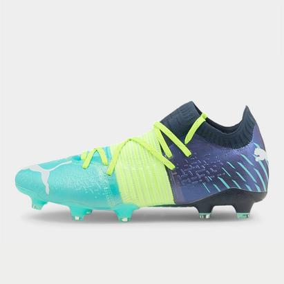 Puma Botas de Futbol Future Z 1.1
